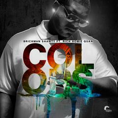Colors (feat. Rich Homie Quan)