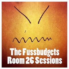 Room 26 Sessions