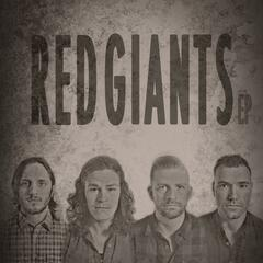 Red Giants EP