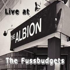 Live at the Albion