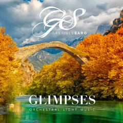 Glimpses: Orchestral Light Music