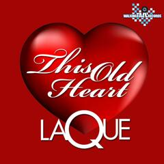 This Old Heart (feat. Jimmy Lloyd)