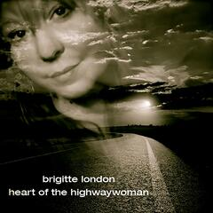 Heart of the Highwaywoman