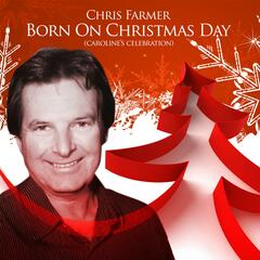 Born on Christmas Day
