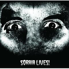 Soraia Lives!