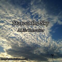 Stare at the Sky