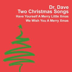 Two Christmas Songs