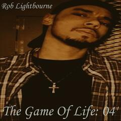 The Game of Life: 04'