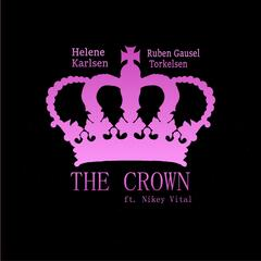 The Crown (feat. Nikey Vital)