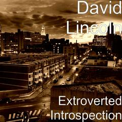 Extroverted Introspection