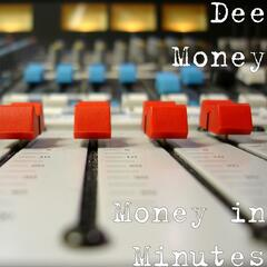 Money in Minutes