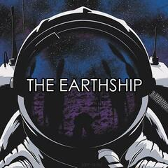 The Earthship