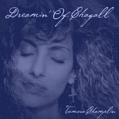 Dreamin' of Chagall