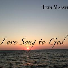 Love Song to God