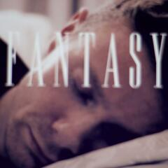 Fantasy (feat. Jessica Armstrong)