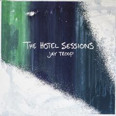 The Hotel Sessions