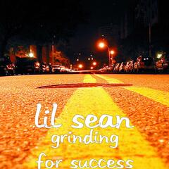 Grinding for Success