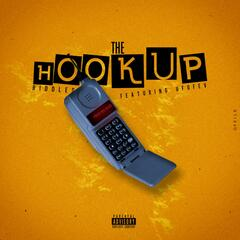 Hook Up (feat. Ufofev)