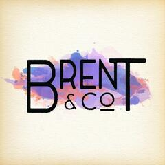 Brent & Co.
