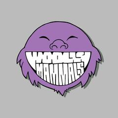 Woolly Mammals