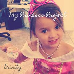 My Princess Project