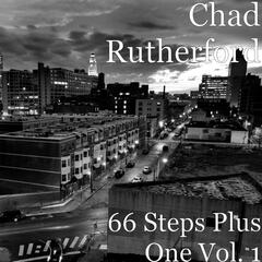 66 Steps Plus One, Vol. 1