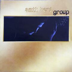 Amit Heri Group