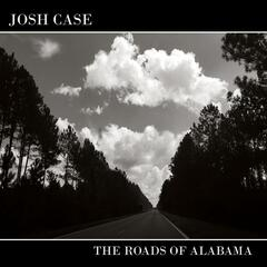 The Roads of Alabama