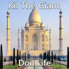 Don Life (Original and H.T.F. Remix)