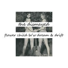 Flower Child - Dream & Drift