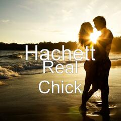 Real Chick