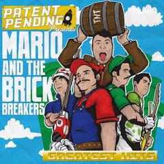 Mario & the Brick Breakers: Greatest Hits