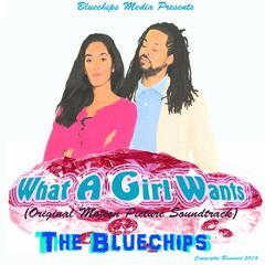 What a Girl Wants (Original Motion Picture Soundtrack)