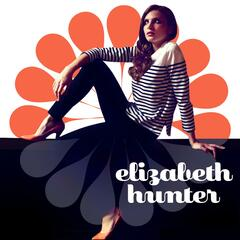 Elizabeth Hunter