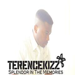Splendor in the Memories