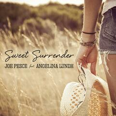 Sweet Surrender (feat. Angelina Lundh)