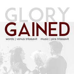 Glory Gained (EP)