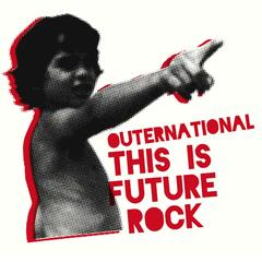 This Is Future Rock