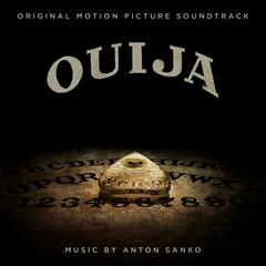 Ouija (Original Motion Picture Soundtrack)