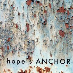 Hope's Anchor