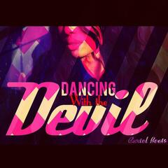 Dancing With the Devil (feat. Shyecho & Groovykid)