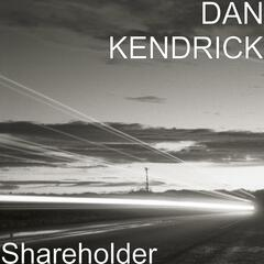 Shareholder