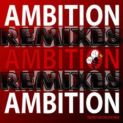 Ambition (Remixes)