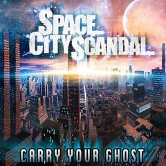Carry Your Ghost (feat. Chivo Loco Hctk)