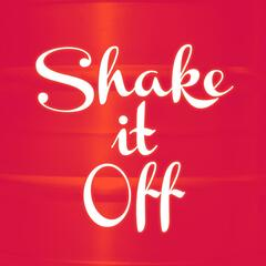 Shake It Off (Taylor Swift Covers)
