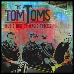 Music Box of Magic Tricks