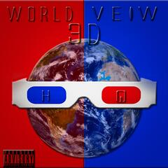 World View 3d