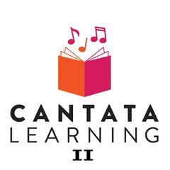 Cantata Learning