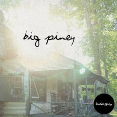 Big Piney