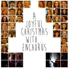 A Joyful Christmas with...